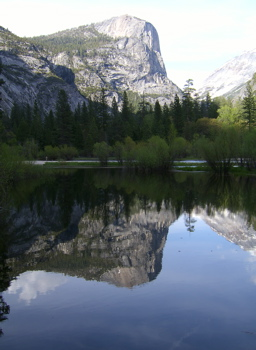 0512mirrorlake.jpg