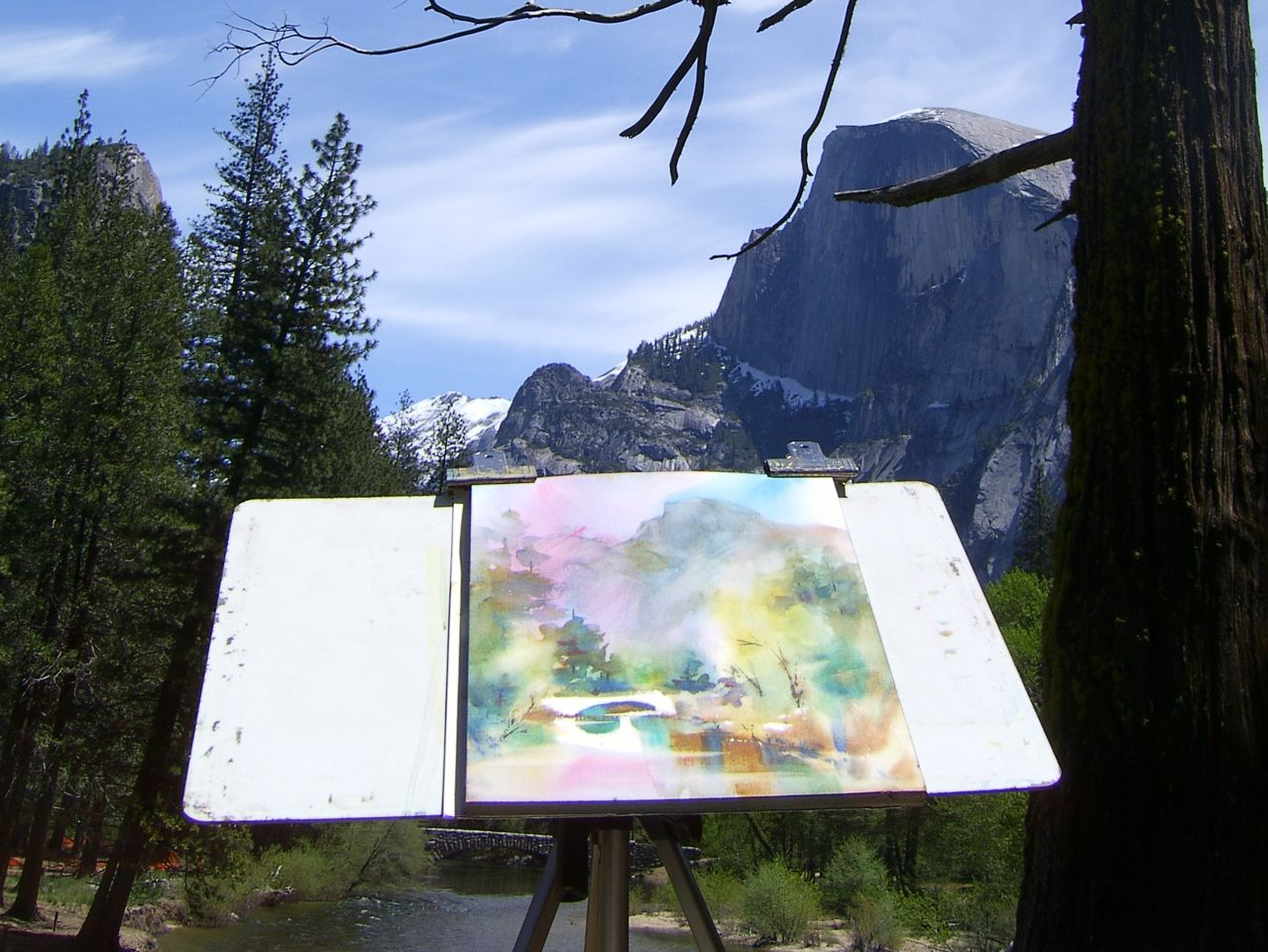 yosemite-painter.jpg