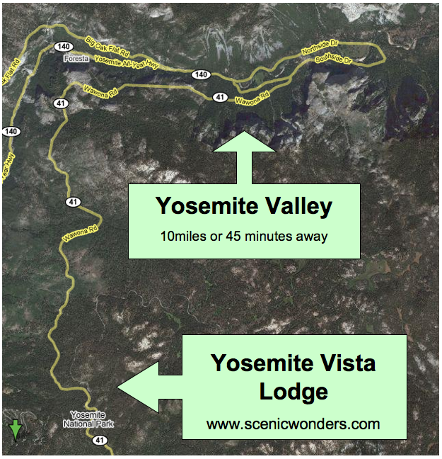 yosemite-vista-location.png