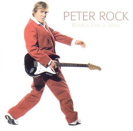 peter_rock.jpg