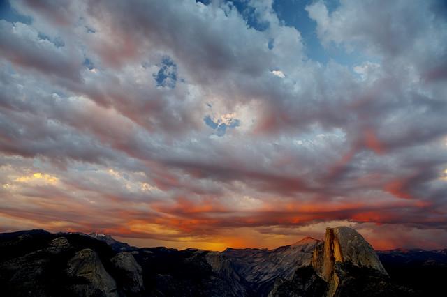 sunsetglacier-point.jpg
