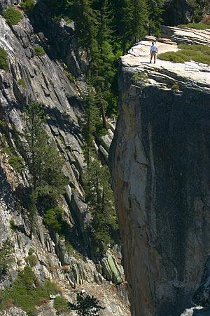taft_point_man_cliff.jpg