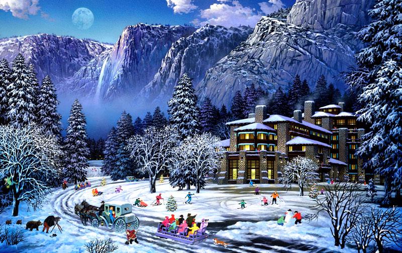 Yosemite-Winter-800