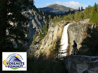 YosemiteSummit2011-wallpaper400