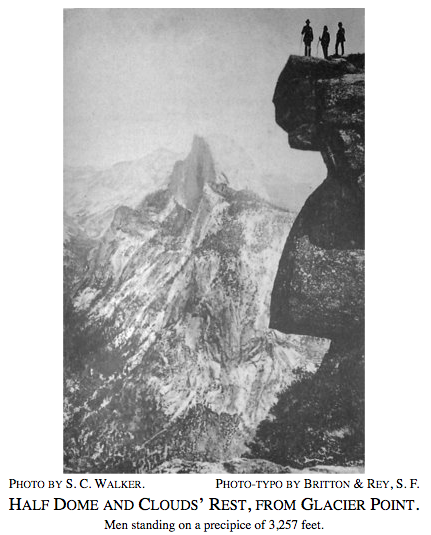 glacierpointledgeoldpic