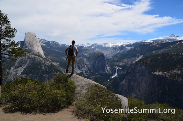 YosemiteSummit2017 - 109_ys