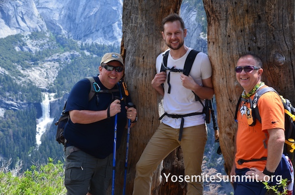 YosemiteSummit2017 - 110_ys