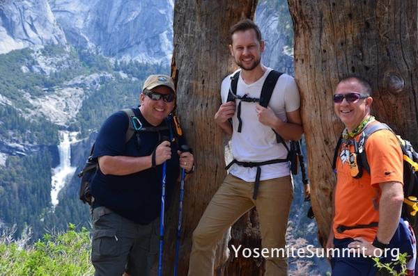 YosemiteSummit2017 - 110_ys