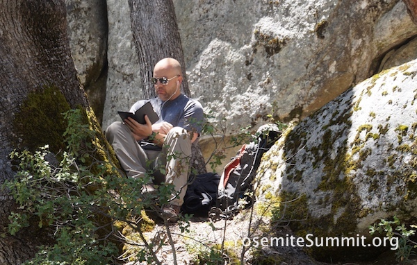 YosemiteSummit2017 - 111_ys