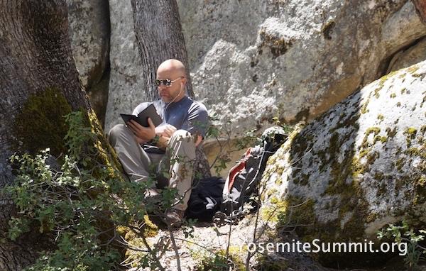 YosemiteSummit2017 - 111_ys