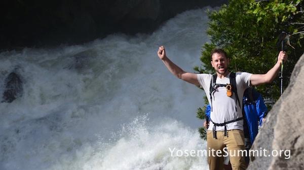 YosemiteSummit2017 - 130_ys