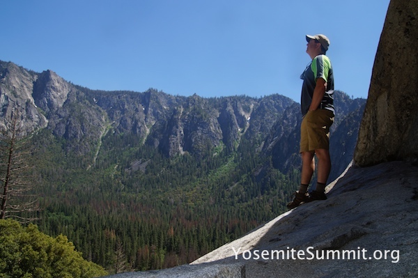 YosemiteSummit2017 - 132_ys