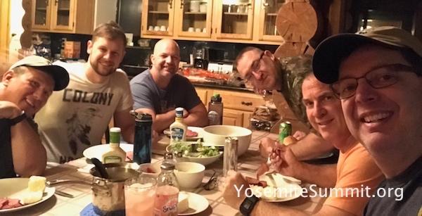 YosemiteSummit2017 - 16_ys