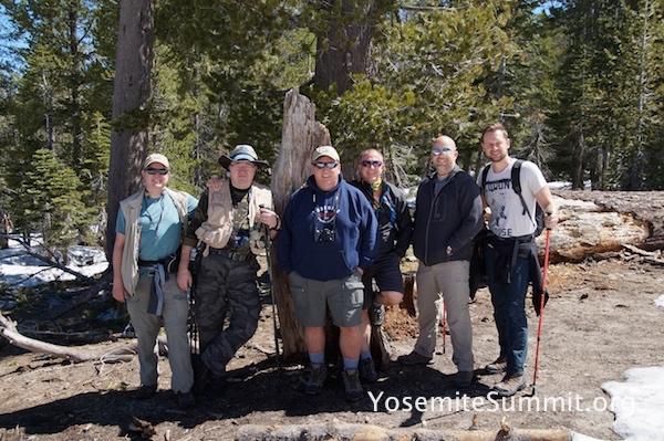 YosemiteSummit2017 - 18_ys