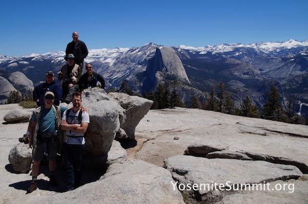YosemiteSummit2017 - 32_ys