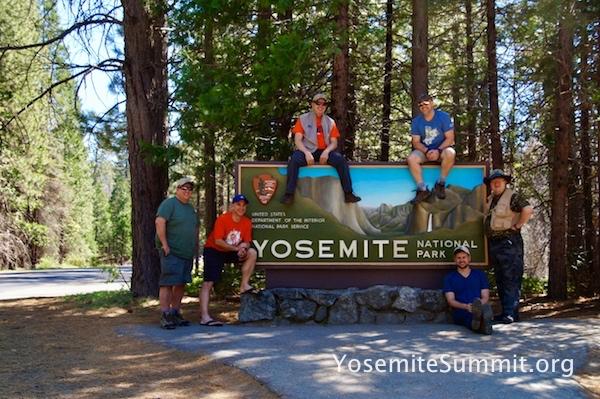 YosemiteSummit2017 - 3_ys