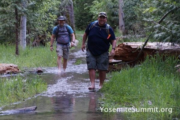YosemiteSummit2017 - 47_ys