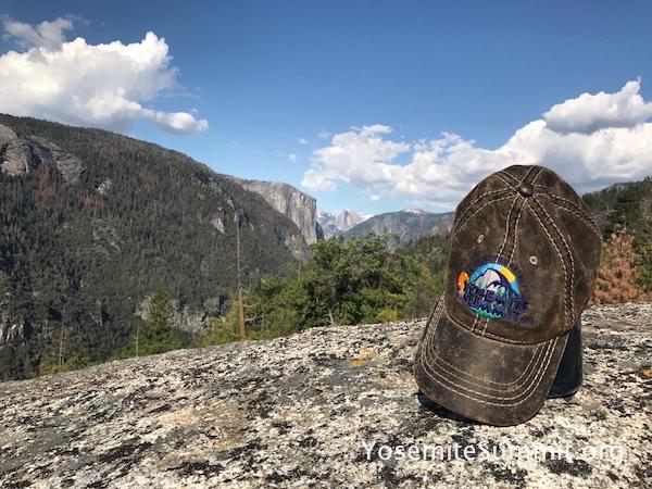 YosemiteSummit2017 - 4_ys