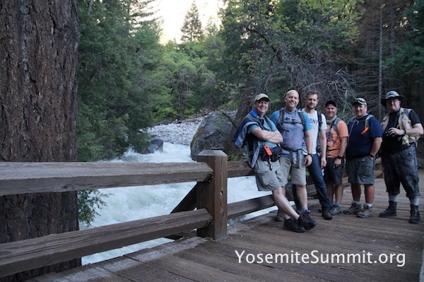 YosemiteSummit2017 - 50_ys