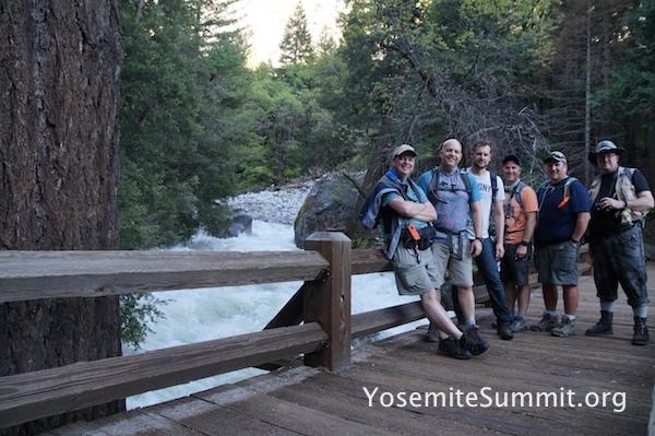YosemiteSummit2017 - 50_ys