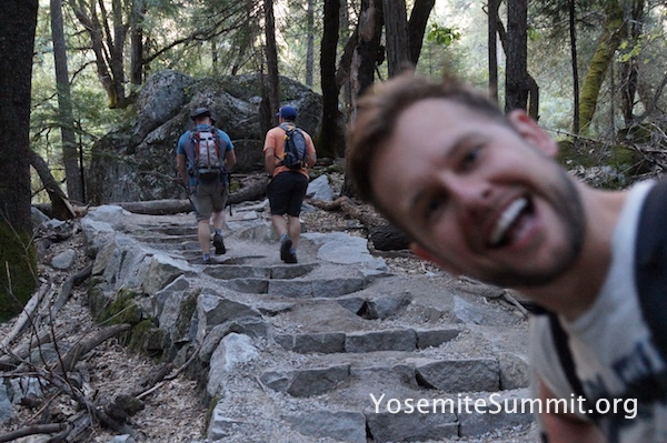 YosemiteSummit2017 - 52_ys