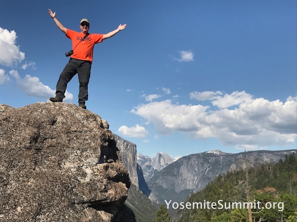 YosemiteSummit2017 - 6_ys