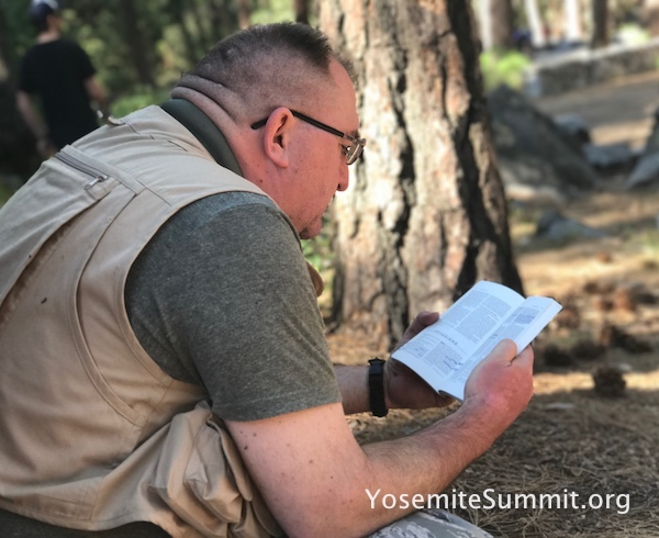YosemiteSummit2017 - 75_ys