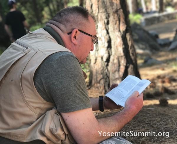 YosemiteSummit2017 - 75_ys