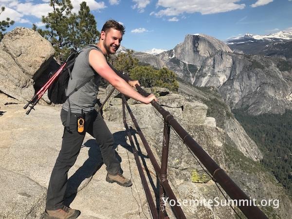 YosemiteSummit2017 - 76_ys