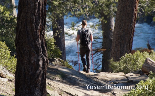 YosemiteSummit2017 - 84_ys