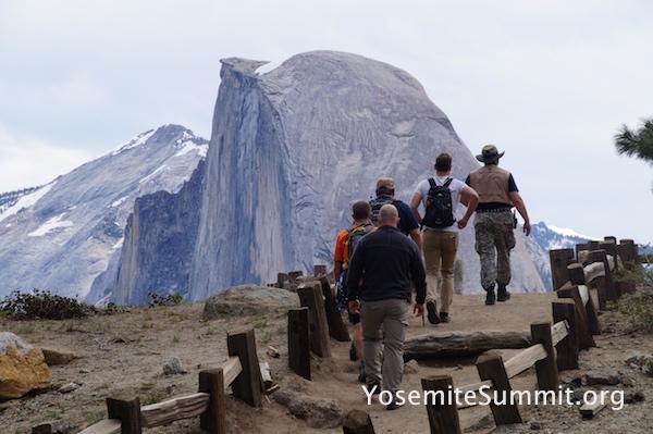 YosemiteSummit2017 - 96_ys