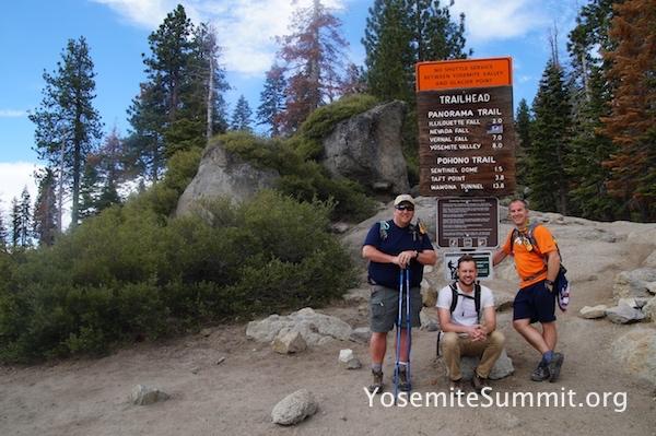 YosemiteSummit2017 - 97_ys